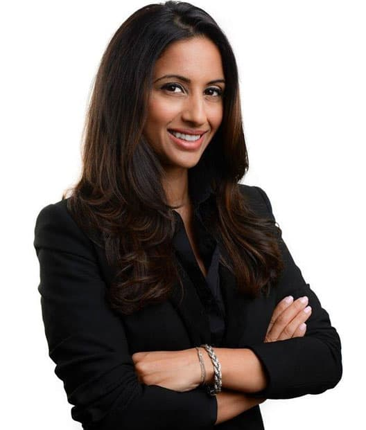Gili Gibli - Profile Image