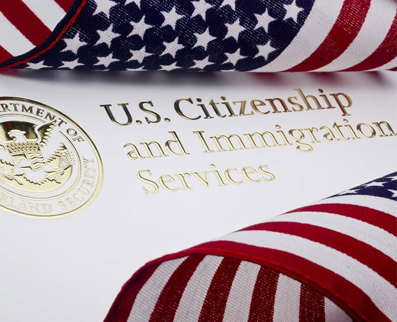 Post-Cap season: H-3 visa as an alternative to an H-1B visa - Giblilaw