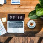 Best Visa Pathways For Startup Entrepreneurs - Giblilaw